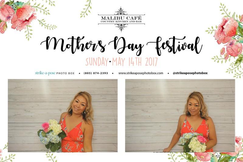 Mothers_Day_2017_Prints (41).jpg