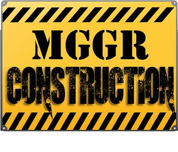 MGGR Construction