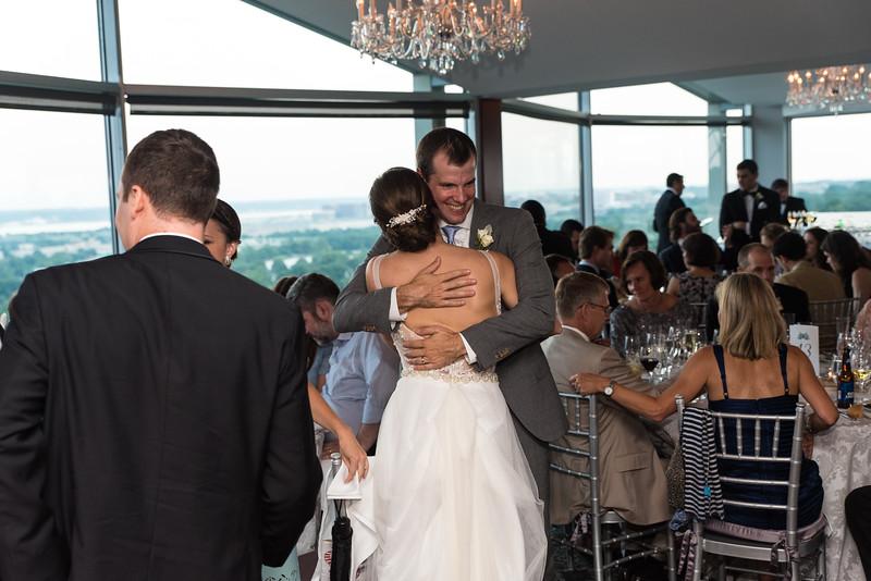 Anne-Jorden-Wedding-ToT-2315.jpg