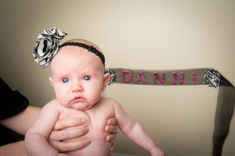 Danni-22.jpg