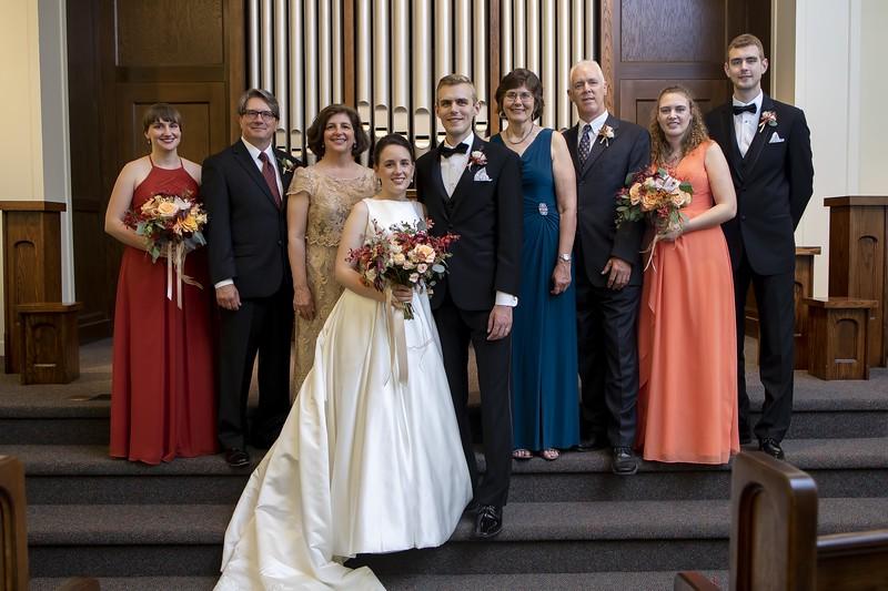 Adrienne & Josh Wedding (Remainder) 307.jpg