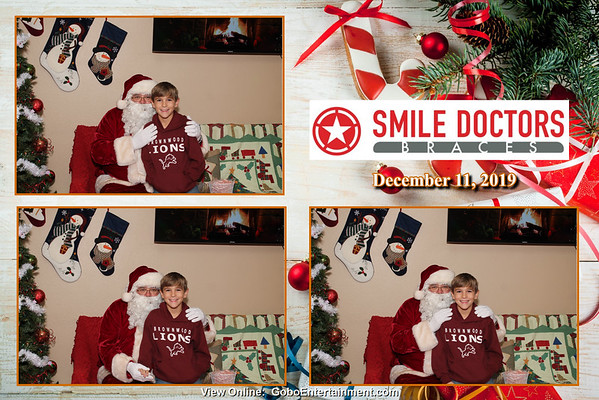 20191211 Smile Doctors