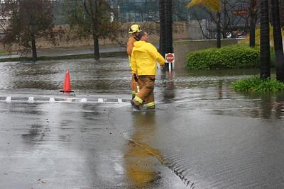 01-18-10 Costa Mesa Flood