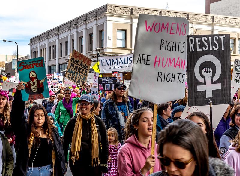 Women' March 2020-Bill Clark-113.jpg