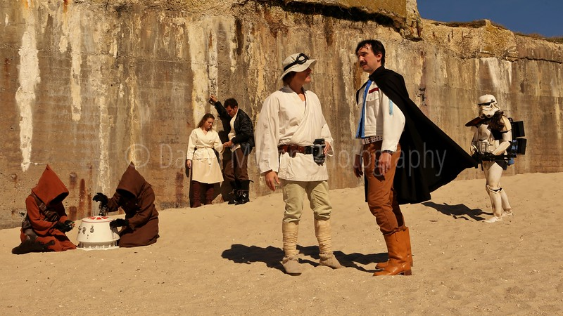 Star Wars A New Hope Photoshoot- Tosche Station on Tatooine (101).JPG