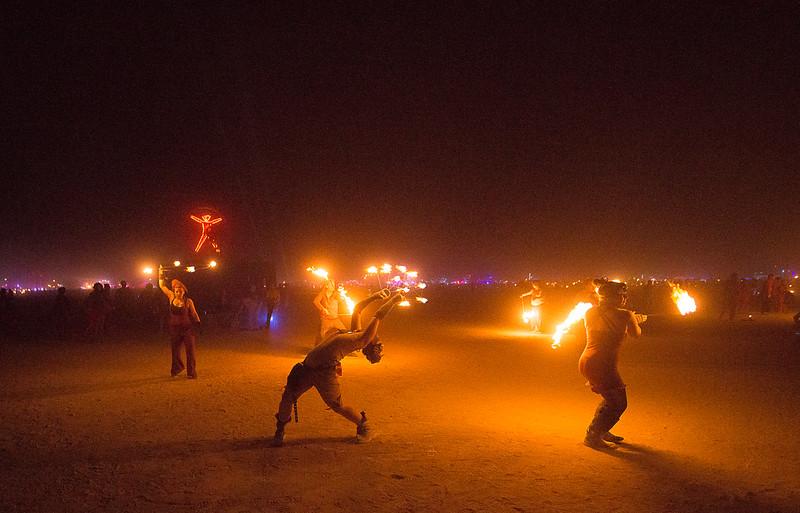 Hell Fire?-13.jpg