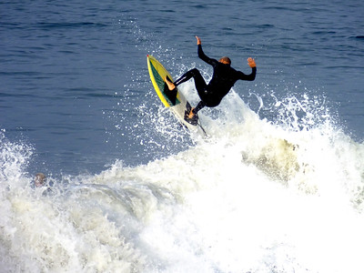 7/17/21 * DAILY SURFING PHOTOS * H.B. PIER