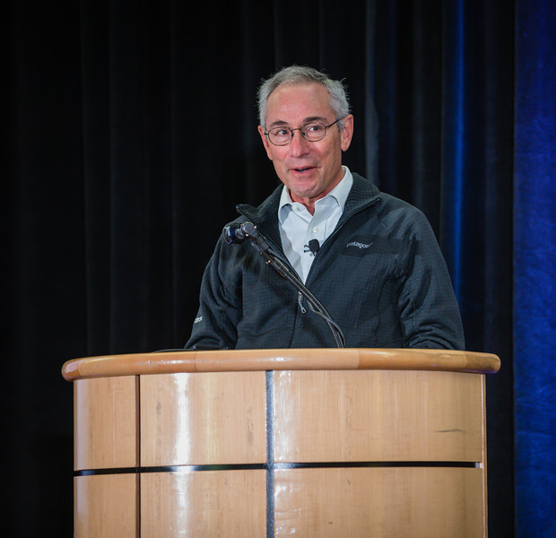 Digital Phenotyping - Tom Insel