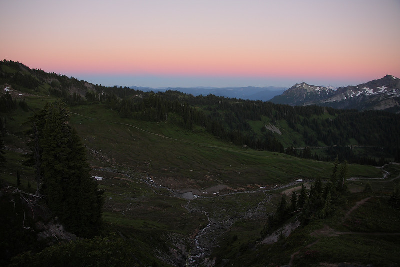Mt. Rainier NP - Aug 201046.JPG