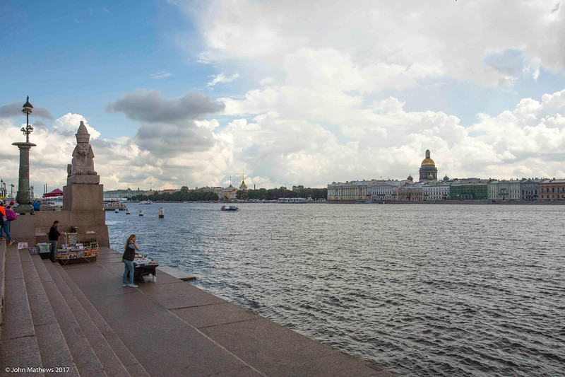 20160713 River Neva St Petersburg 240 a NET.jpg