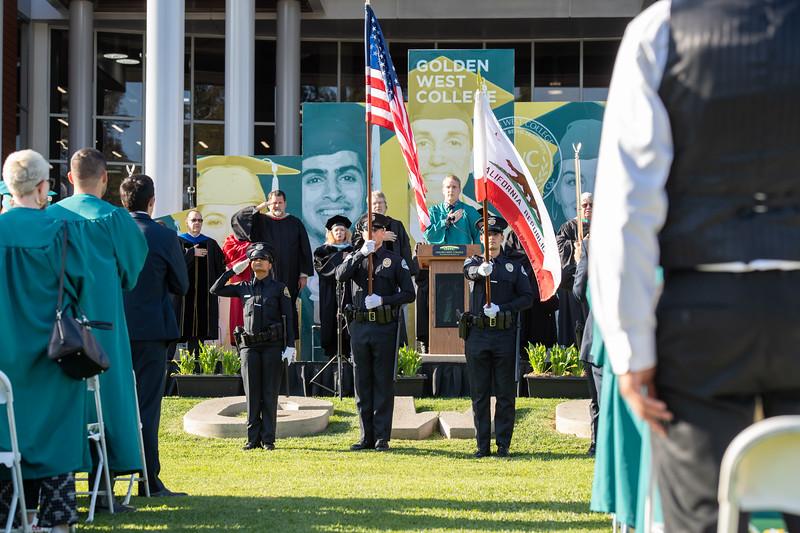 GWC-Graduation-2019-1944.jpg