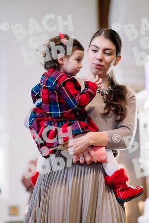 © Bach to Baby 2019_Alejandro Tamagno_Angel_2019-12-14 020.jpg