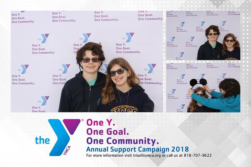YMCA_Westlake_Village_City_Day_Prints_ (3).jpg