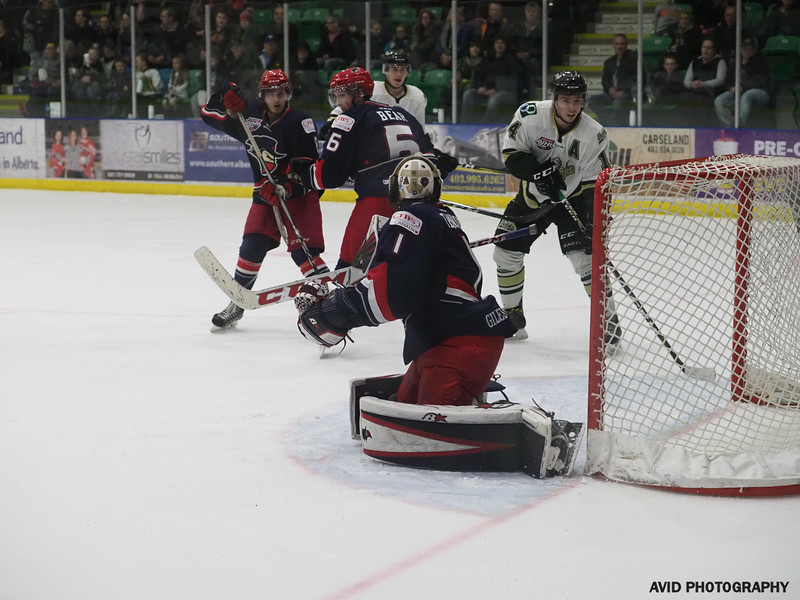 Oilers AJHL South Final March30 (52).jpg