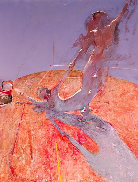 Ballet #335