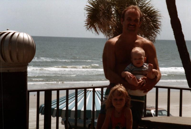 1984_Summer_Daytona_Beach_and_Apopka_0006_a.jpg