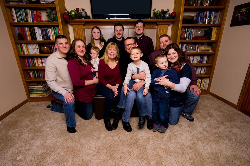 Family Portraits-DSC03265-Edit.jpg
