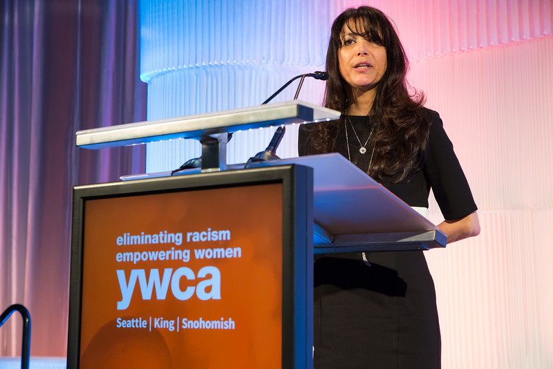 YWCA-Everett-1603.jpg