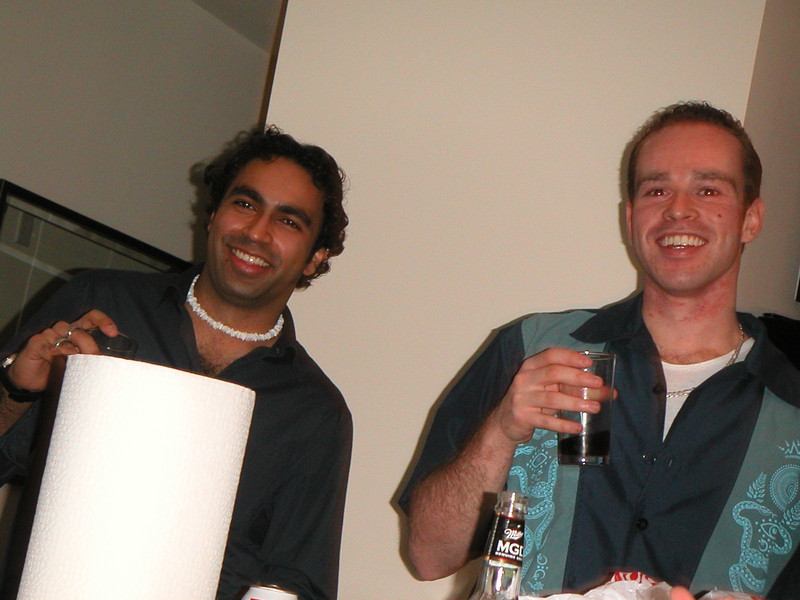 Saurabh and Avi.jpg