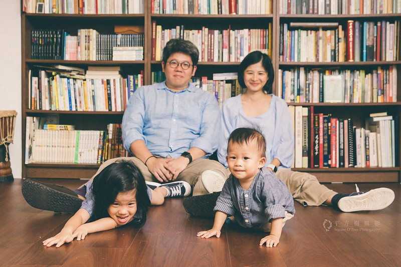 w平方樹攝影SquareOTree_J_全家福family_01.JPG