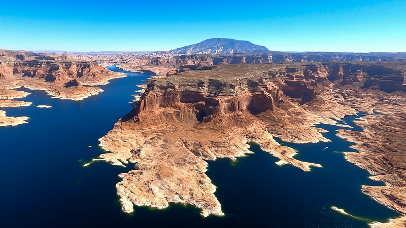 colorado-river-lake-powell-lighthawk-gopro8-card2-127.jpg