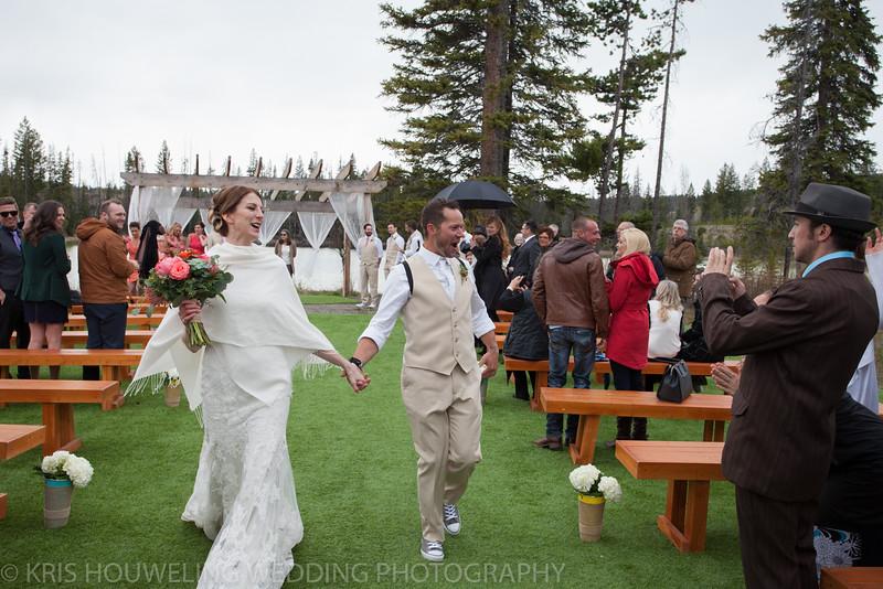 Copywrite Kris Houweling Wedding Samples 1-172.jpg