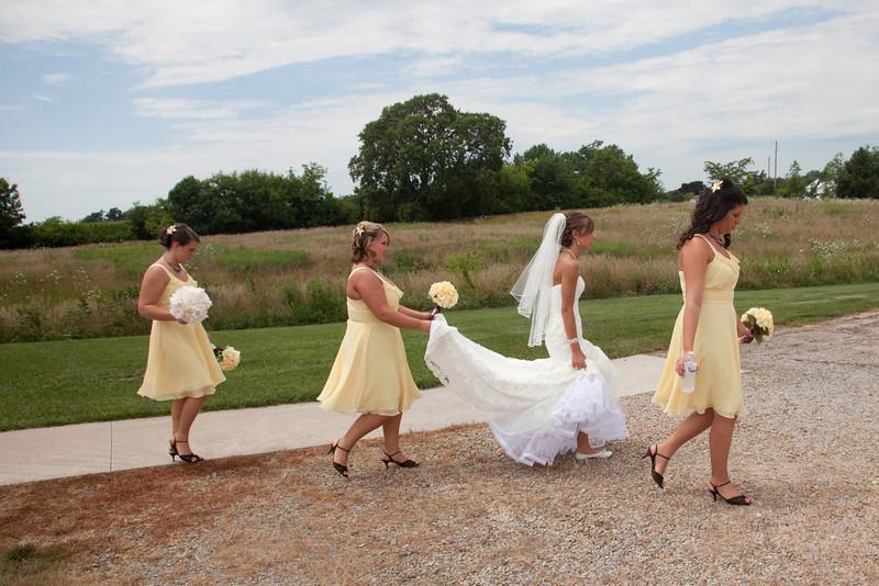 20100716_Wedding_0260.jpg