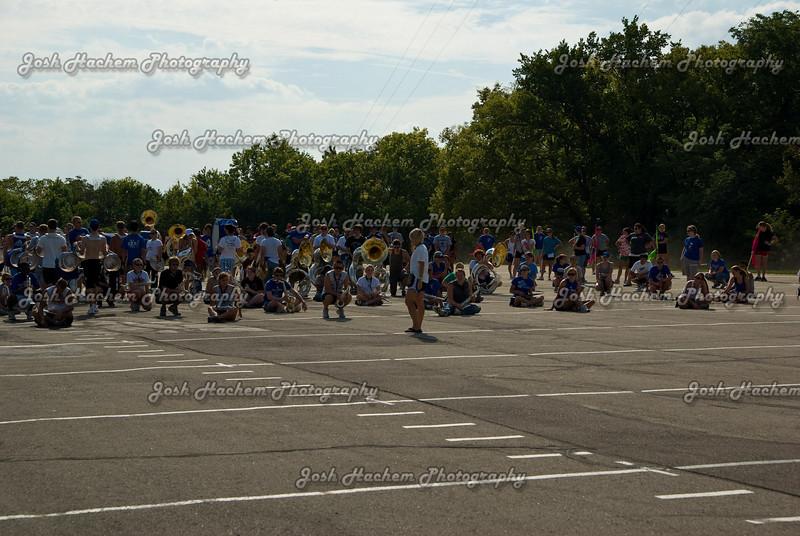 09.14.2009_Monday_of_Duke_097.jpg