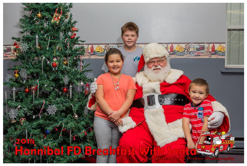 Hannibal Santa 2018-58.jpg