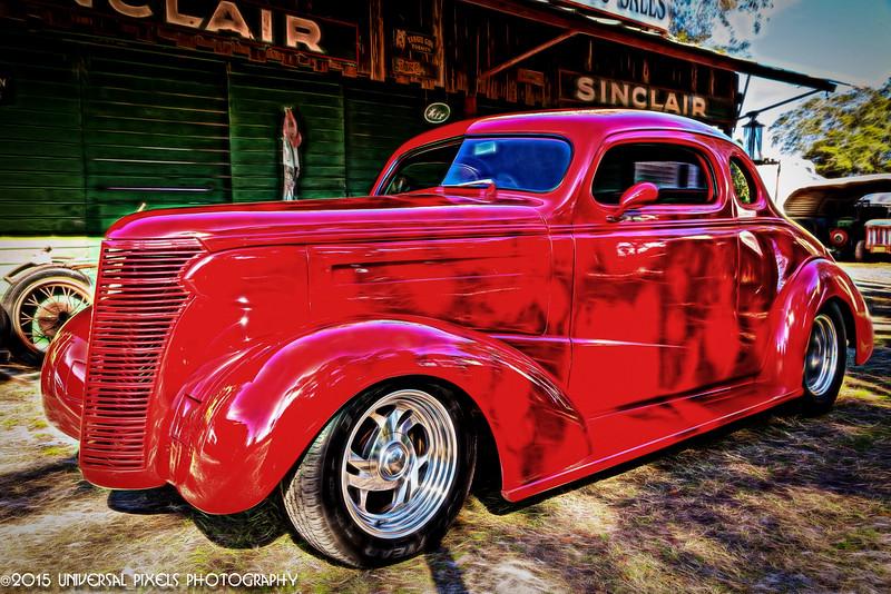 Old Red Sedan-0442.jpg