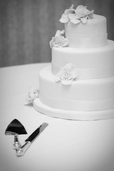 wedding-1298.jpg