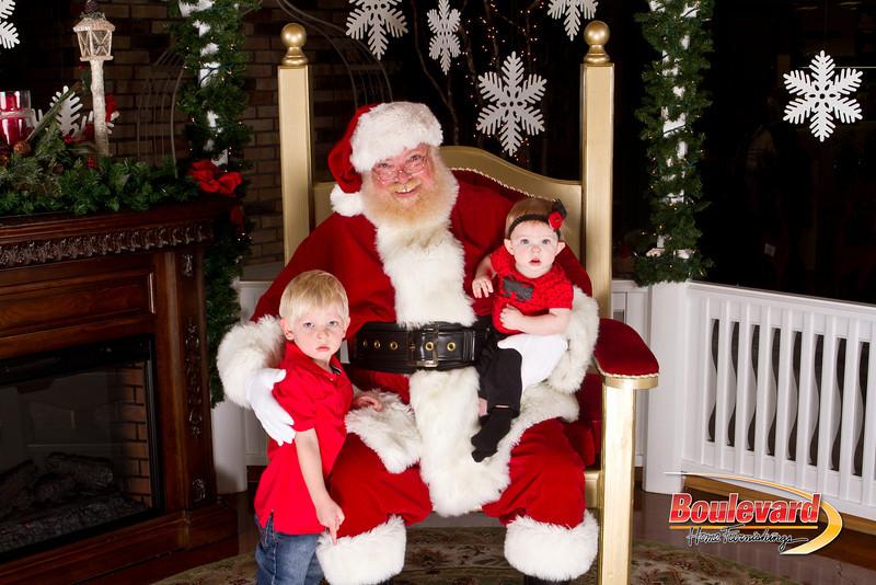 Santa Dec 15-68.jpg