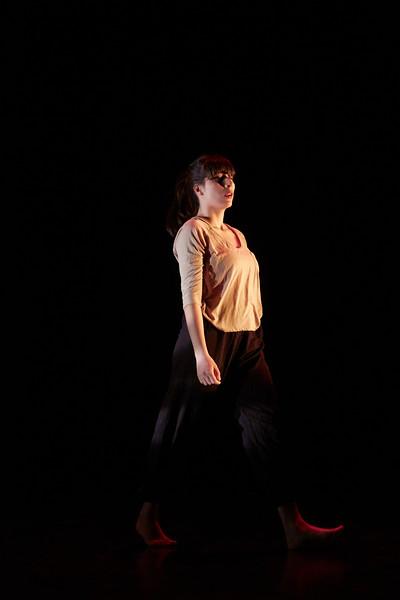 Kizuna Dance Tech Rehearsal97.jpg