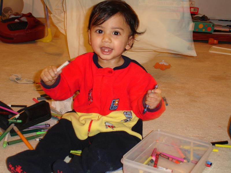 swati and kids in London 2008 182.JPG