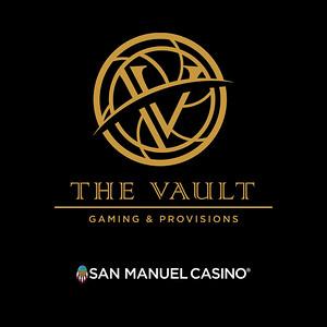 052919 - SMC Vault