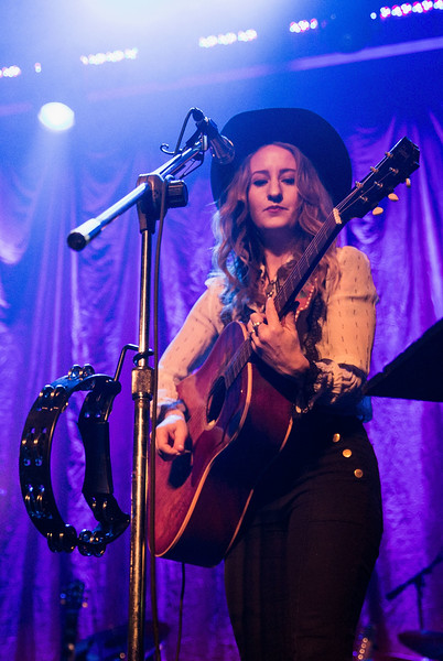 775129394SP006_Margo_Price_