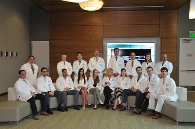 Vascular_Surgery_2015