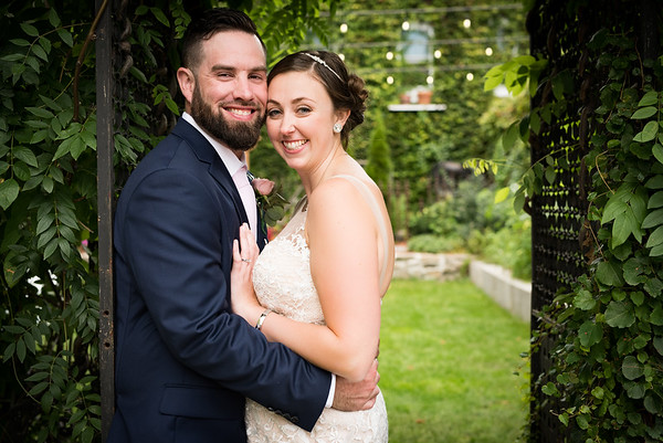 Melissa + Doug