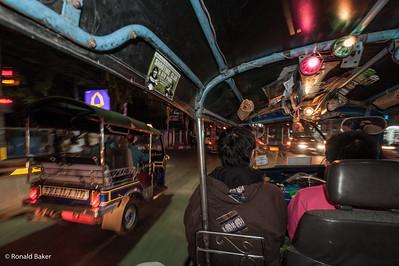 2010-12-29-Thailand Trip-1059