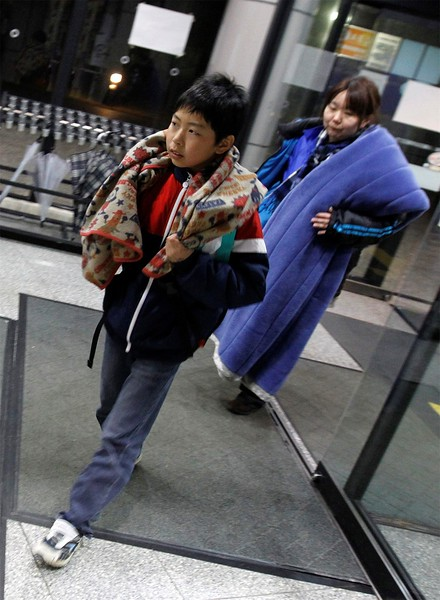 JapanEarthquake2011-196.jpg