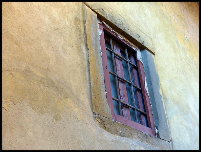 2014-11 Montecatini Alto 081.jpg