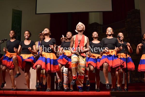10-02-19 NEWS KE Kuyasa Kids Choir