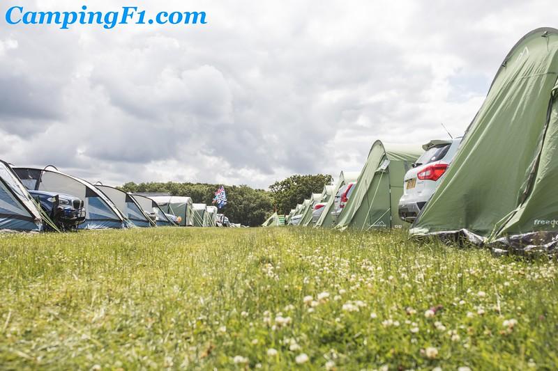 Camping f1 Silverstone 2019-68.jpg