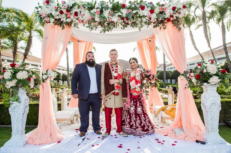 Wedding-2406.jpg