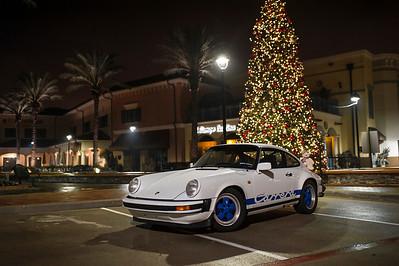 Dec. 2013 Toy Drive