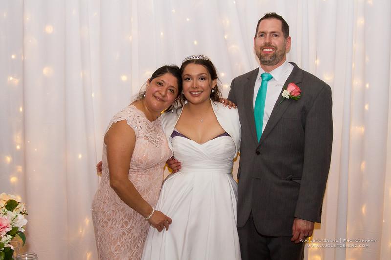 LUPE Y ALLAN WEDDING-9750.jpg