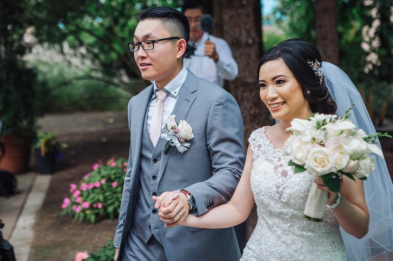 2018-09-15 Dorcas & Dennis Wedding Web-691.jpg