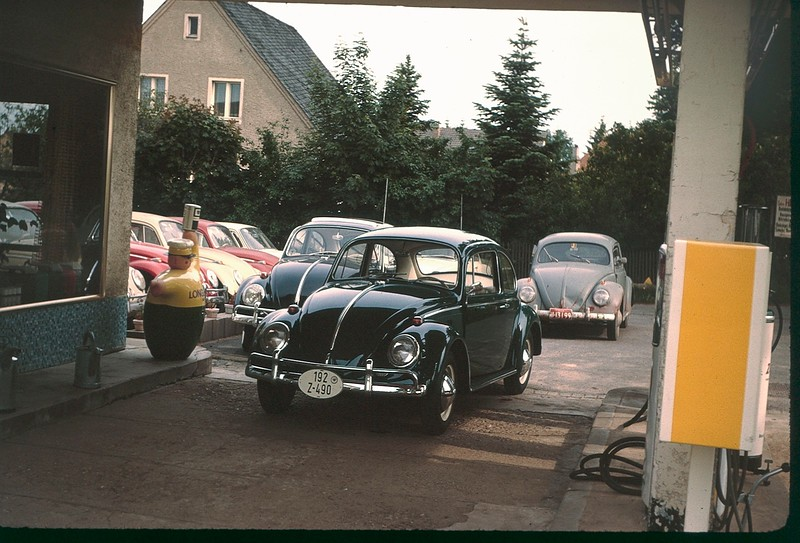 1965 07 Germany the new car.jpg