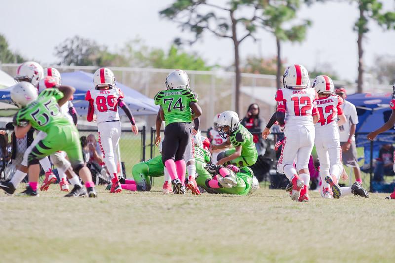 R Hickman Photography Brevard County Sports Photography Bayside Bears-0162-4.jpg