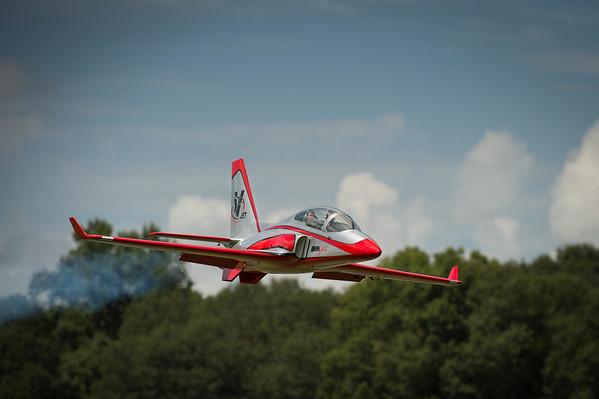 Super Jets 2014